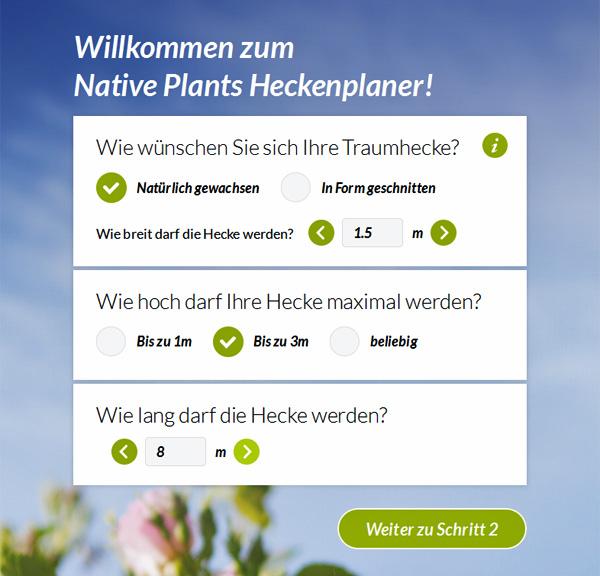 Heckenplaner_2