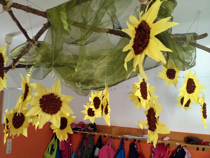 Sonnenblume-web-Kiga-a