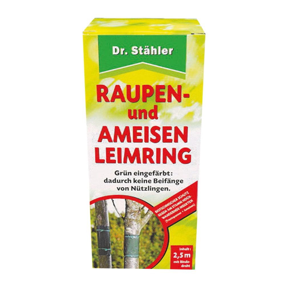XXX1119_Raupen-und-Ameisen-LeimringMJF3NSwar2tb9