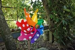 Pflanzempfehlungen für einen Familiengarten