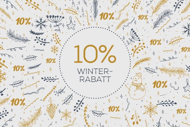 10% auf Ihre Pflanzenvorbestellung