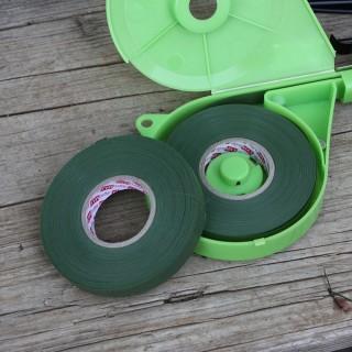 Kunststoffband für die MAX Bindezange
