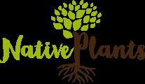 www.native-plants.de